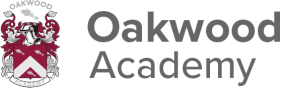 oakwood-logo.png