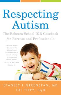 respecting_autism_hr324