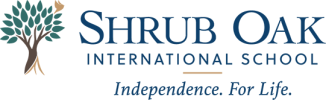 shruboak-logo-tagline-fullcolor-rgb.png